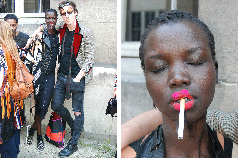 05_how-do-I-look-paris-fashion-week-pfw-ss16_le-mot-la-chose_copyright-stephane-chemin_vivienne-westwood_13