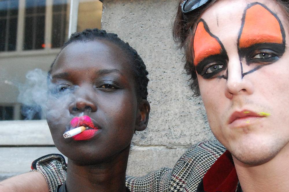 05_how-do-I-look-paris-fashion-week-pfw-ss16_le-mot-la-chose_copyright-stephane-chemin_vivienne-westwood_14