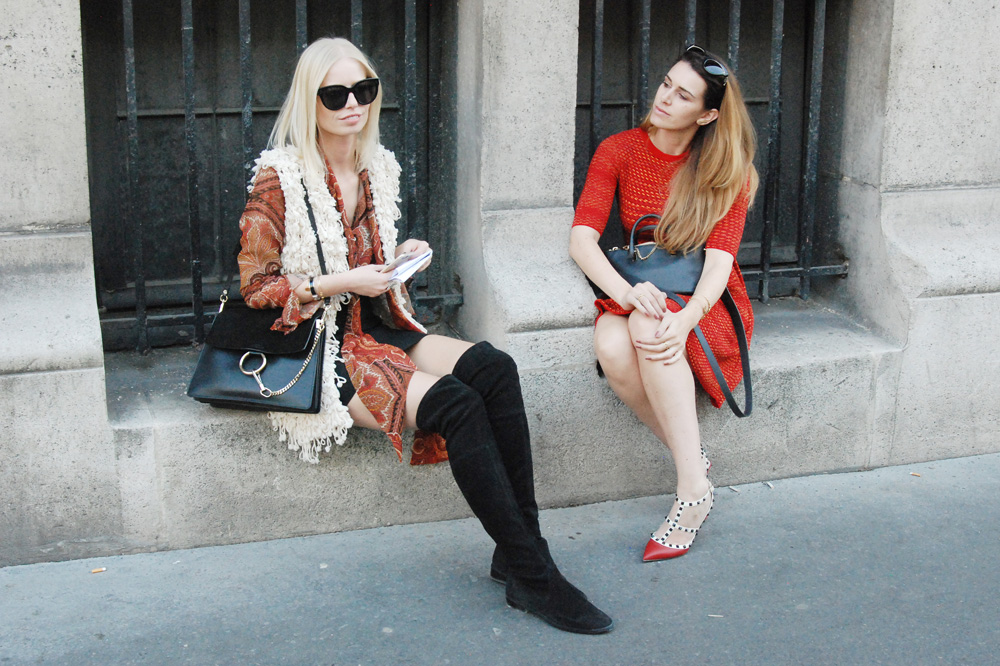 05_how-do-I-look-paris-fashion-week-pfw-ss16_le-mot-la-chose_copyright-stephane-chemin_vivienne-westwood_16