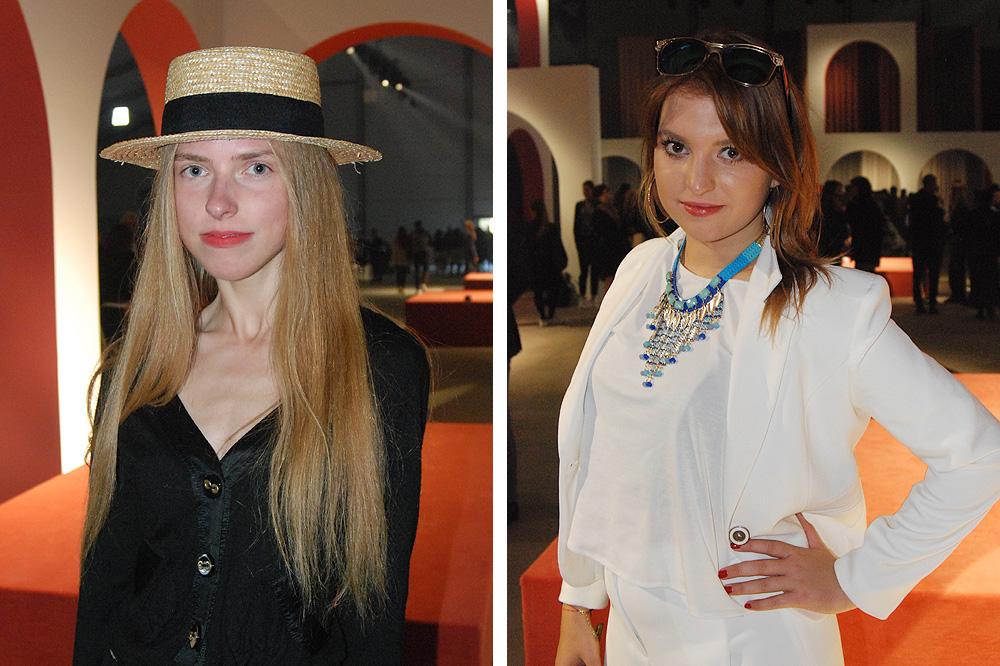 06_how-do-I-look-paris-fashion-week-pfw-ss16_le-mot-la-chose_copyright-stephane-chemin_kenzo_00