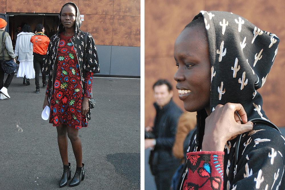 06_how-do-I-look-paris-fashion-week-pfw-ss16_le-mot-la-chose_copyright-stephane-chemin_kenzo_01