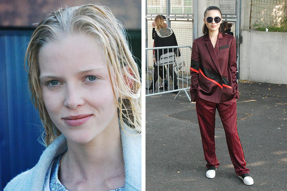 06_how-do-I-look-paris-fashion-week-pfw-ss16_le-mot-la-chose_copyright-stephane-chemin_kenzo_02