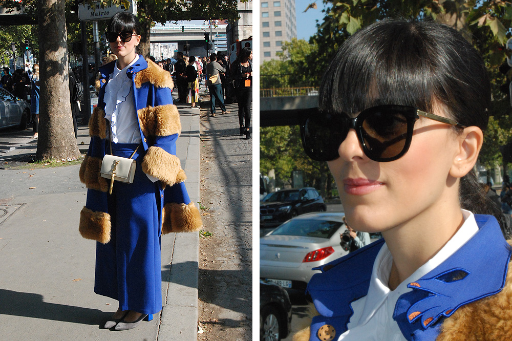 06_how-do-I-look-paris-fashion-week-pfw-ss16_le-mot-la-chose_copyright-stephane-chemin_kenzo_04