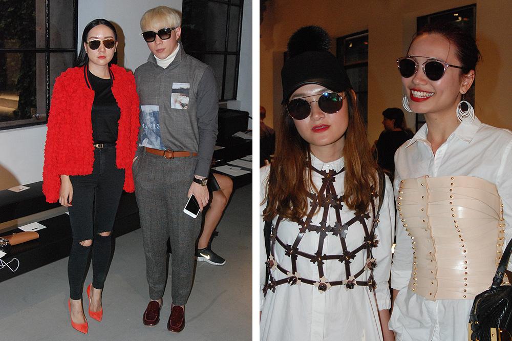 07_how-do-I-look-paris-fashion-week-pfw-ss16_le-mot-la-chose_copyright-stephane-chemin_john-galliano_02