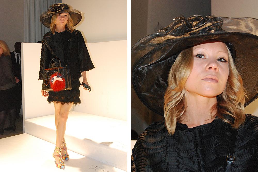 07_how-do-I-look-paris-fashion-week-pfw-ss16_le-mot-la-chose_copyright-stephane-chemin_john-galliano_03