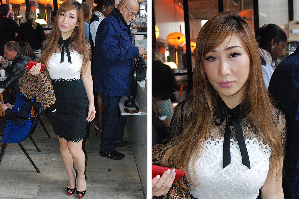 07_how-do-I-look-paris-fashion-week-pfw-ss16_le-mot-la-chose_copyright-stephane-chemin_john-galliano_04
