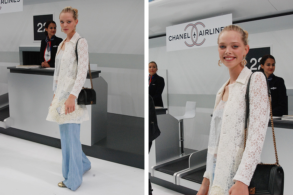08_how-do-I-look-paris-fashion-week-pfw-ss16_le-mot-la-chose_copyright-stephane-chemin_chanel_04