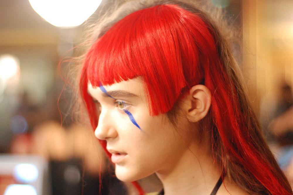 PFW-ss16_Backstage_Yohji-Yamamoto_le-mot-lachose_copyright-Stephane-Chemin-photographe-freelance_01