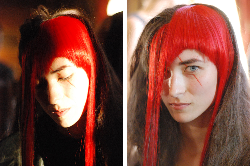 PFW-ss16_Backstage_Yohji-Yamamoto_le-mot-lachose_copyright-Stephane-Chemin-photographe-freelance_03