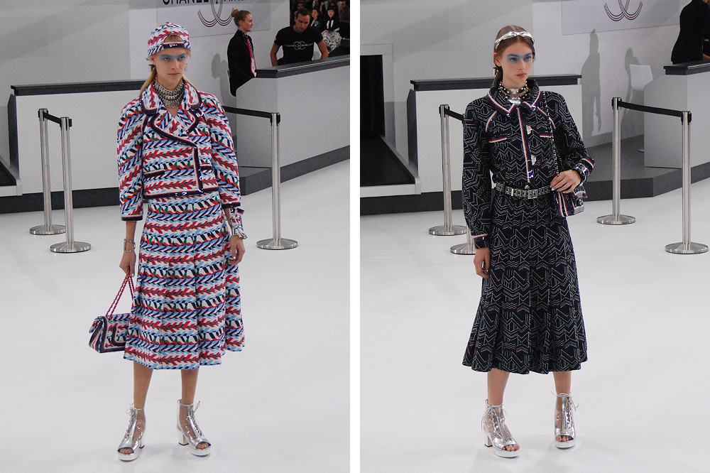 PFW-ss16_Chanel_Le-mot-la-chose_copyright-Stephane-Chemin-photographe-freelance_08