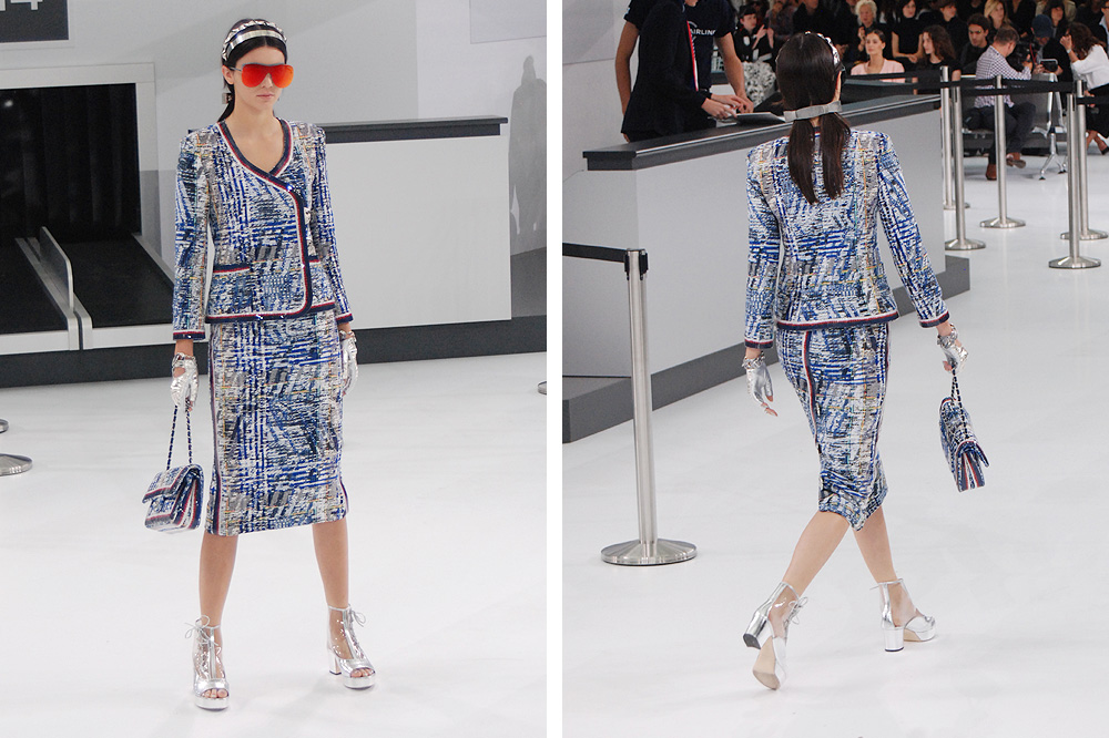 PFW-ss16_Chanel_Le-mot-la-chose_copyright-Stephane-Chemin-photographe-freelance_09