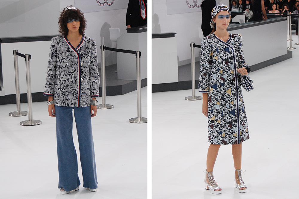 PFW-ss16_Chanel_Le-mot-la-chose_copyright-Stephane-Chemin-photographe-freelance_10