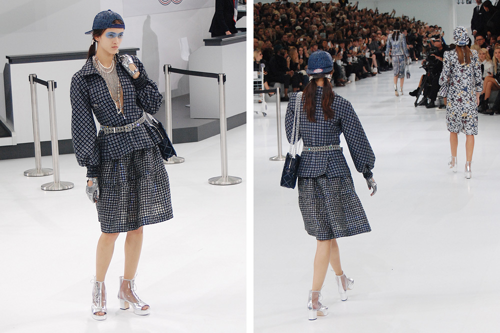 PFW-ss16_Chanel_Le-mot-la-chose_copyright-Stephane-Chemin-photographe-freelance_11