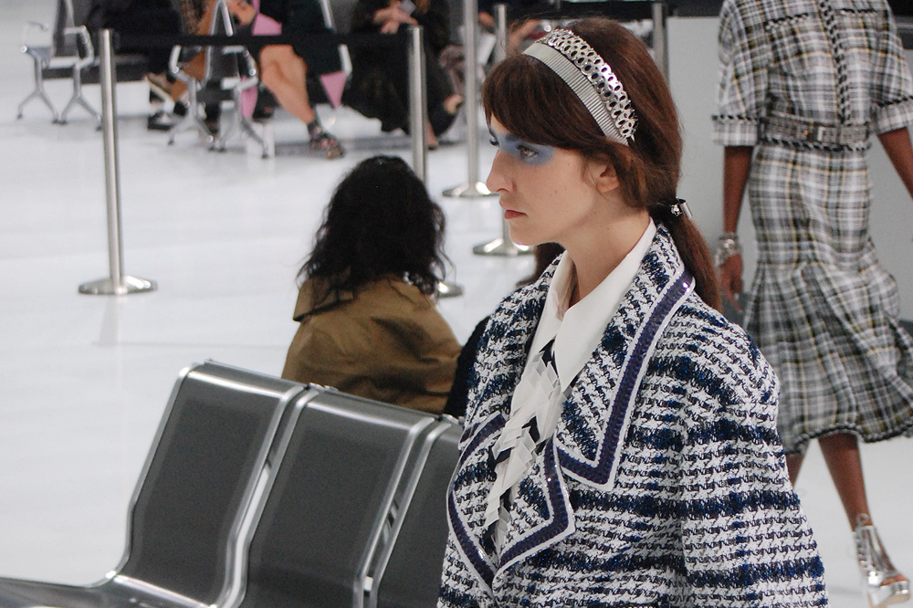 PFW-ss16_Chanel_Le-mot-la-chose_copyright-Stephane-Chemin-photographe-freelance_14