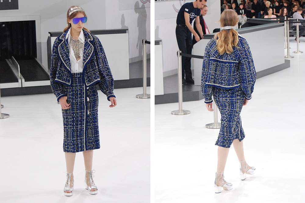 PFW-ss16_Chanel_Le-mot-la-chose_copyright-Stephane-Chemin-photographe-freelance_17