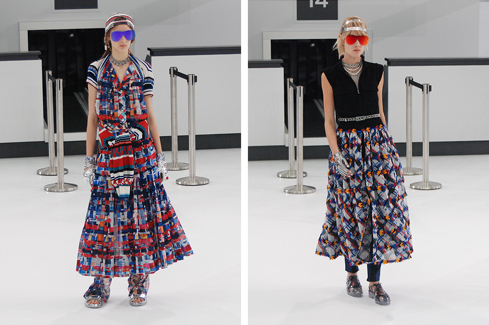 PFW-ss16_Chanel_Le-mot-la-chose_copyright-Stephane-Chemin-photographe-freelance_24