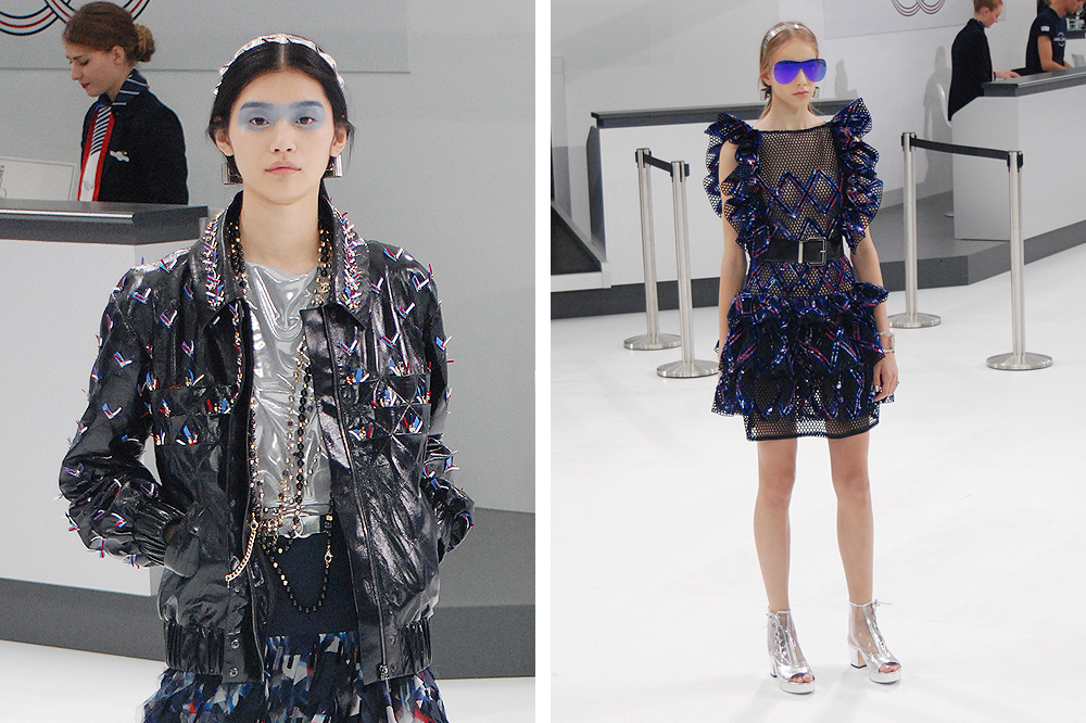 PFW-ss16_Chanel_Le-mot-la-chose_copyright-Stephane-Chemin-photographe-freelance_27