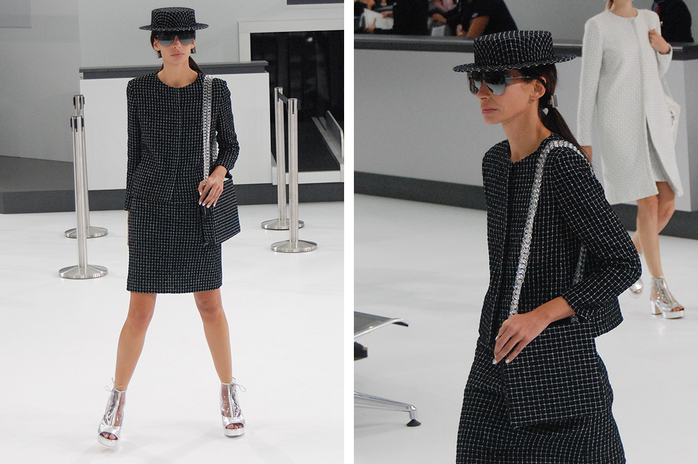 PFW-ss16_Chanel_Le-mot-la-chose_copyright-Stephane-Chemin-photographe-freelance_28