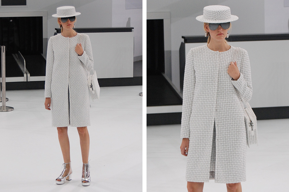 PFW-ss16_Chanel_Le-mot-la-chose_copyright-Stephane-Chemin-photographe-freelance_29