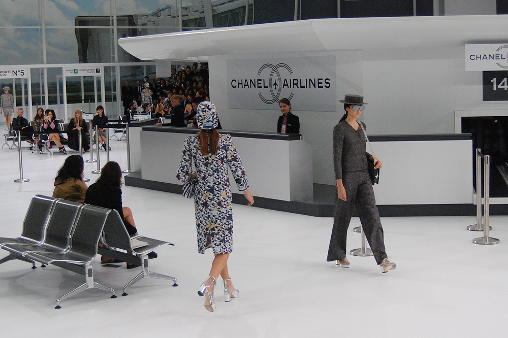 PFW-ss16_Chanel_Le-mot-la-chose_copyright-Stephane-Chemin-photographe-freelance_30