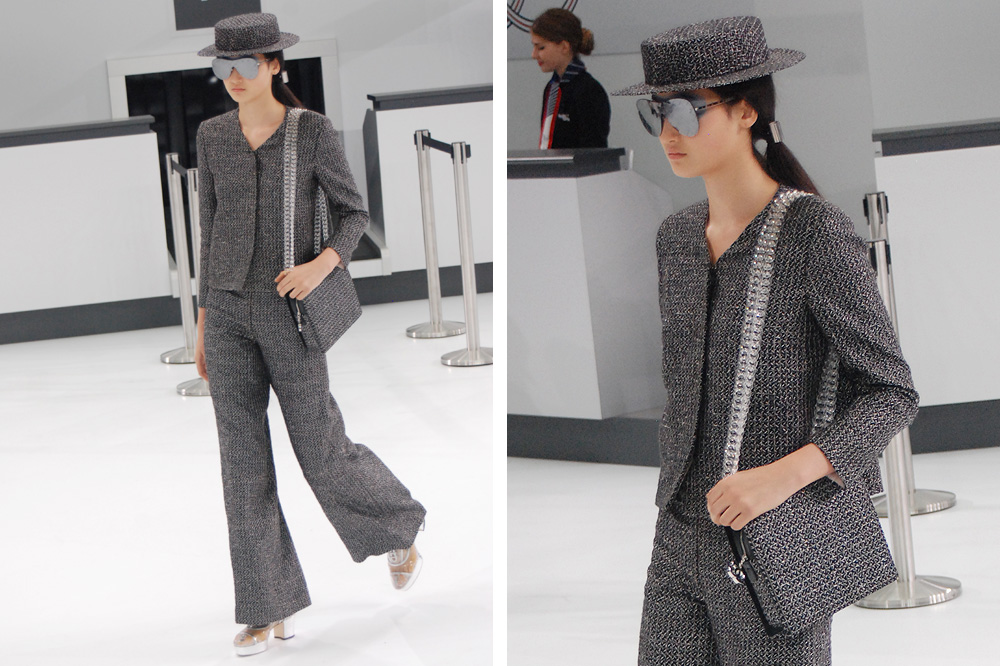 PFW-ss16_Chanel_Le-mot-la-chose_copyright-Stephane-Chemin-photographe-freelance_31.pg