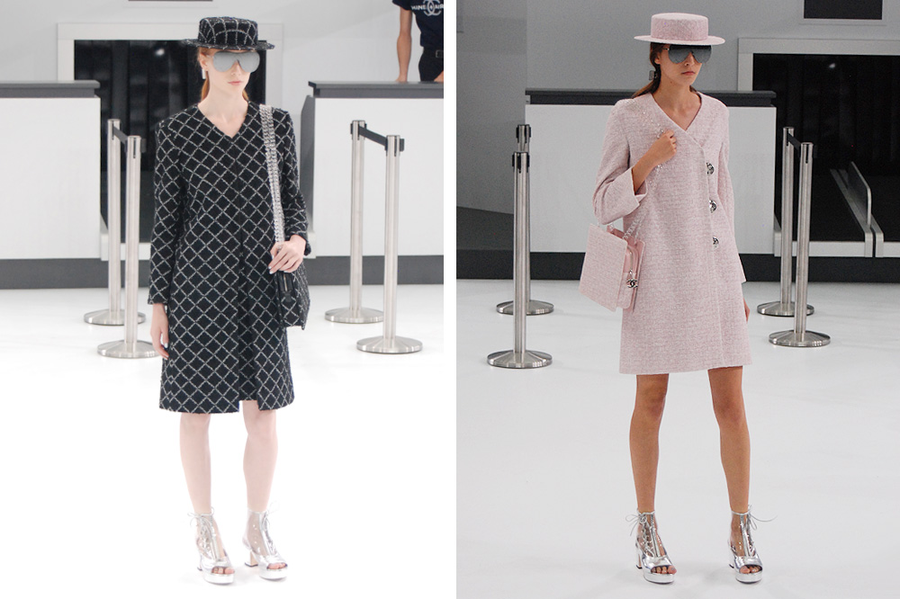 PFW-ss16_Chanel_Le-mot-la-chose_copyright-Stephane-Chemin-photographe-freelance_32.pg