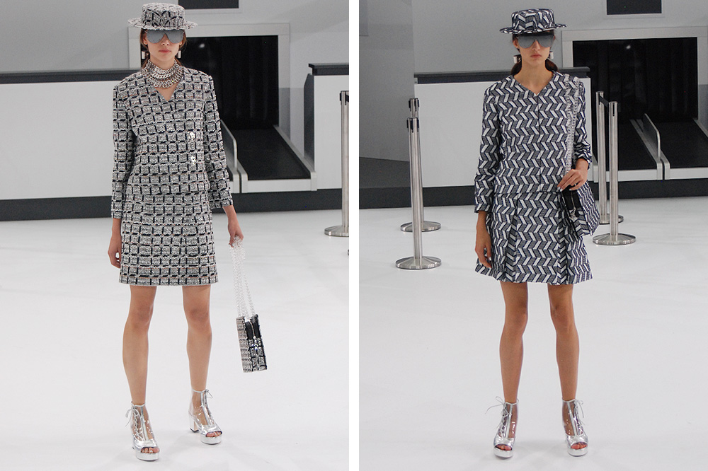 PFW-ss16_Chanel_Le-mot-la-chose_copyright-Stephane-Chemin-photographe-freelance_33