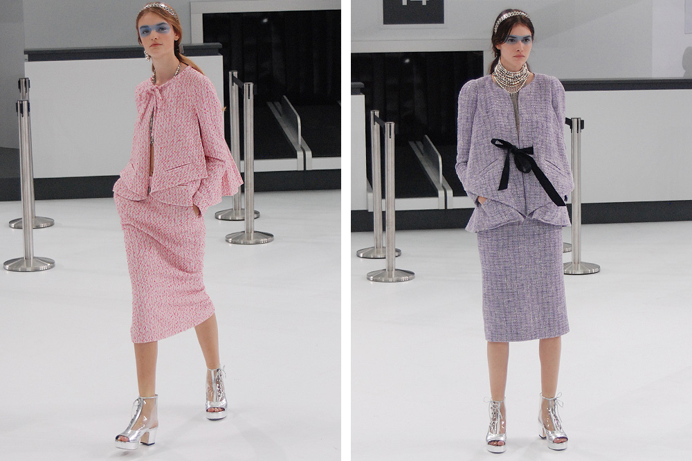 PFW-ss16_Chanel_Le-mot-la-chose_copyright-Stephane-Chemin-photographe-freelance_42