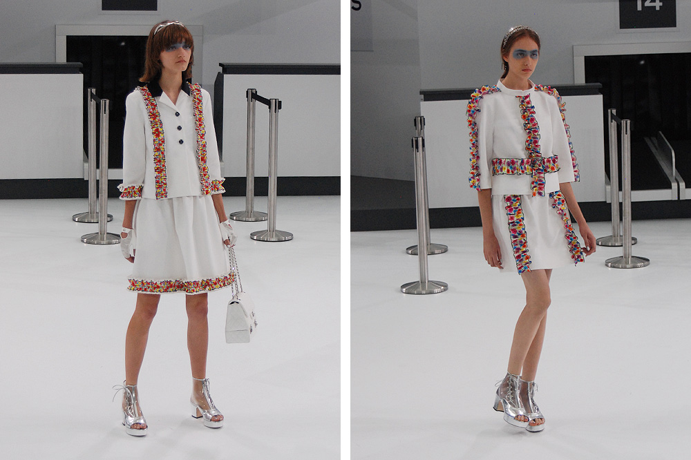 PFW-ss16_Chanel_Le-mot-la-chose_copyright-Stephane-Chemin-photographe-freelance_45