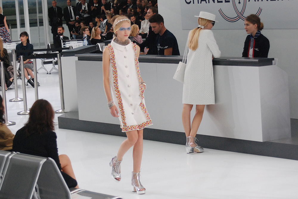 PFW-ss16_Chanel_Le-mot-la-chose_copyright-Stephane-Chemin-photographe-freelance_46