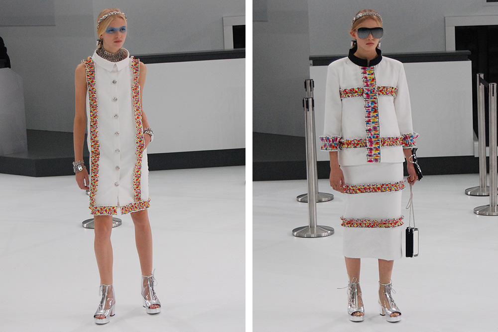 PFW-ss16_Chanel_Le-mot-la-chose_copyright-Stephane-Chemin-photographe-freelance_47