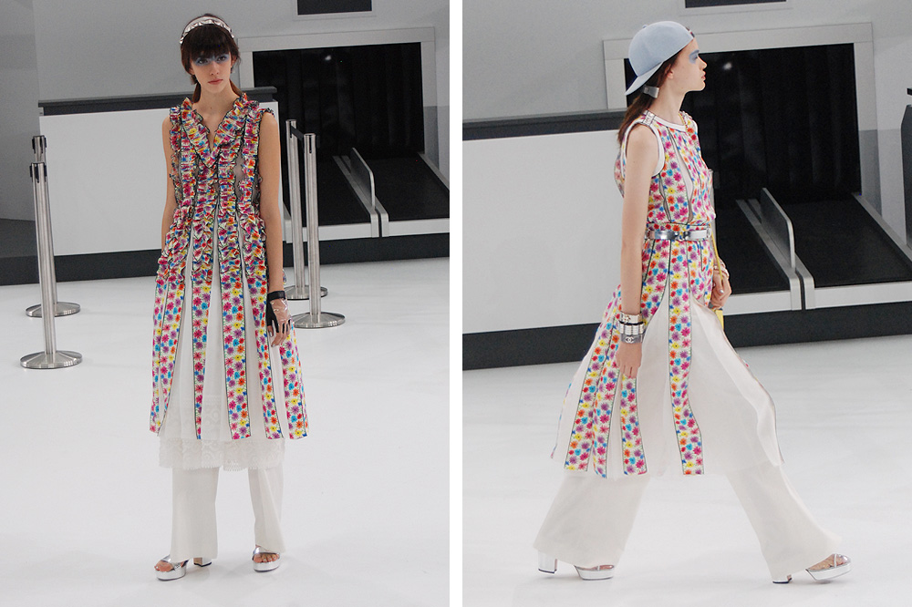 PFW-ss16_Chanel_Le-mot-la-chose_copyright-Stephane-Chemin-photographe-freelance_49