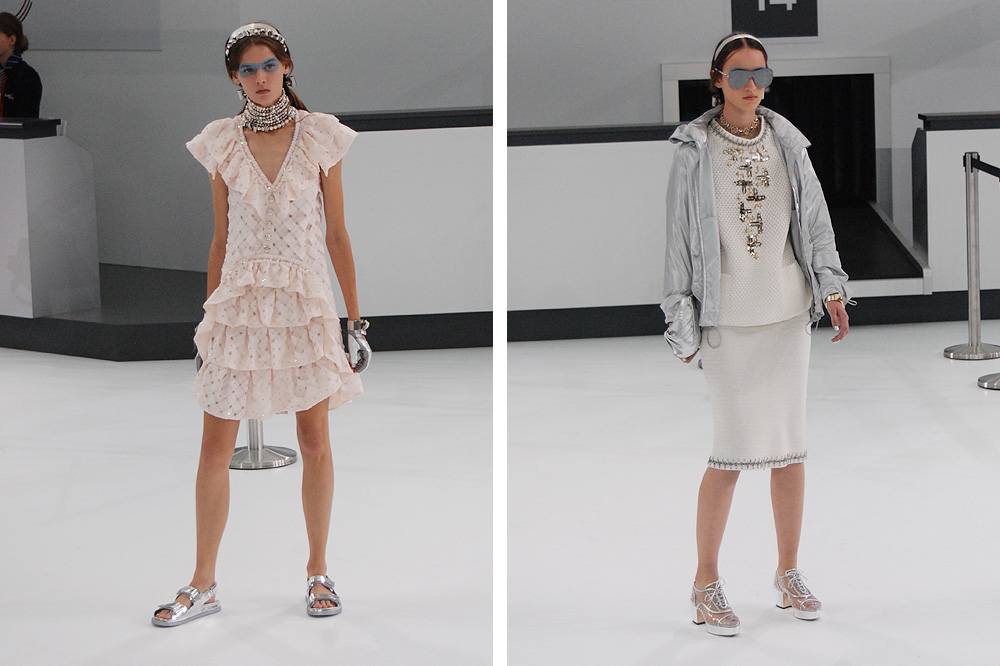 PFW-ss16_Chanel_Le-mot-la-chose_copyright-Stephane-Chemin-photographe-freelance_50