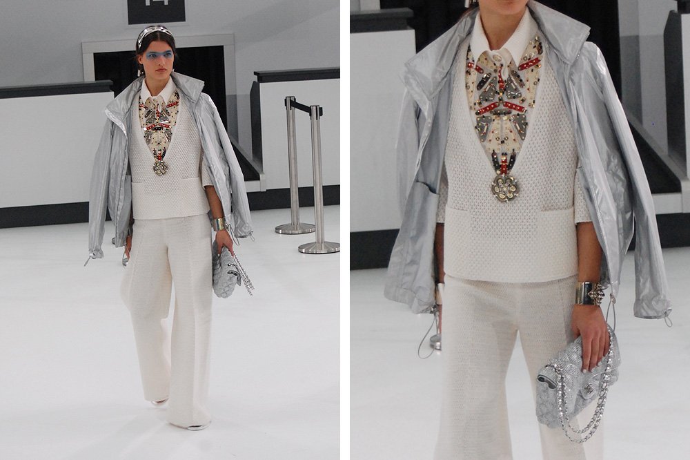 PFW-ss16_Chanel_Le-mot-la-chose_copyright-Stephane-Chemin-photographe-freelance_51