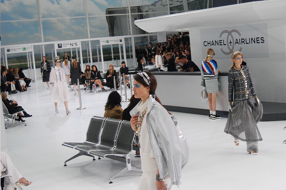 PFW-ss16_Chanel_Le-mot-la-chose_copyright-Stephane-Chemin-photographe-freelance_52