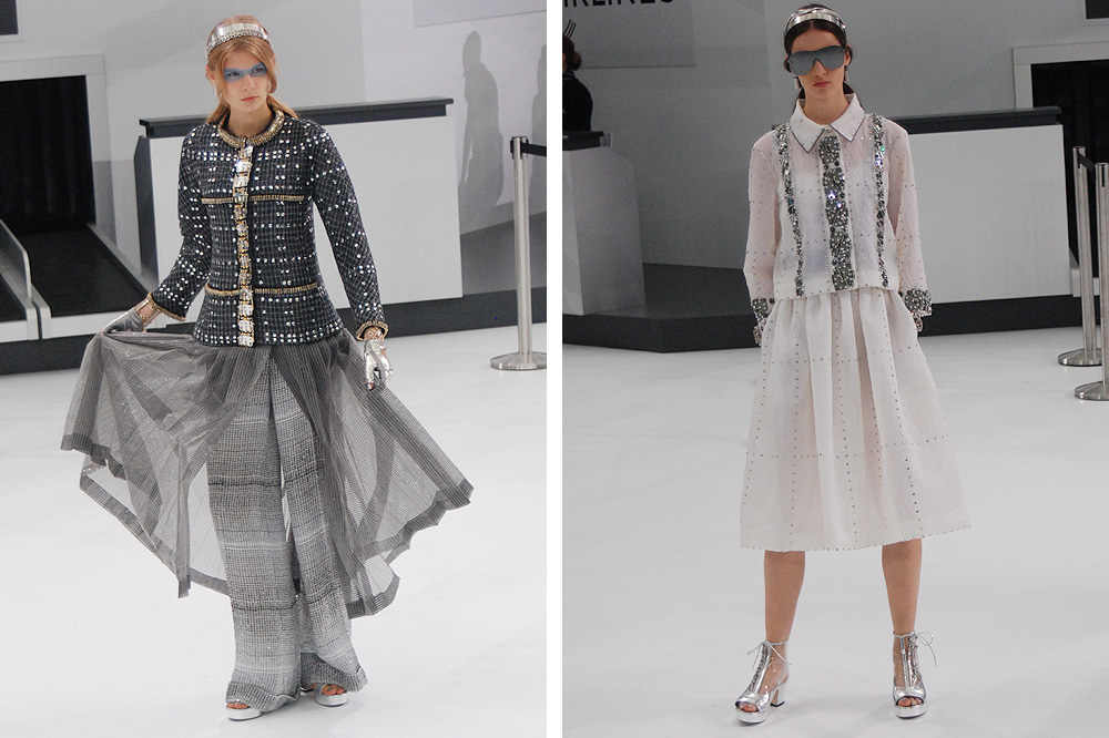 PFW-ss16_Chanel_Le-mot-la-chose_copyright-Stephane-Chemin-photographe-freelance_53