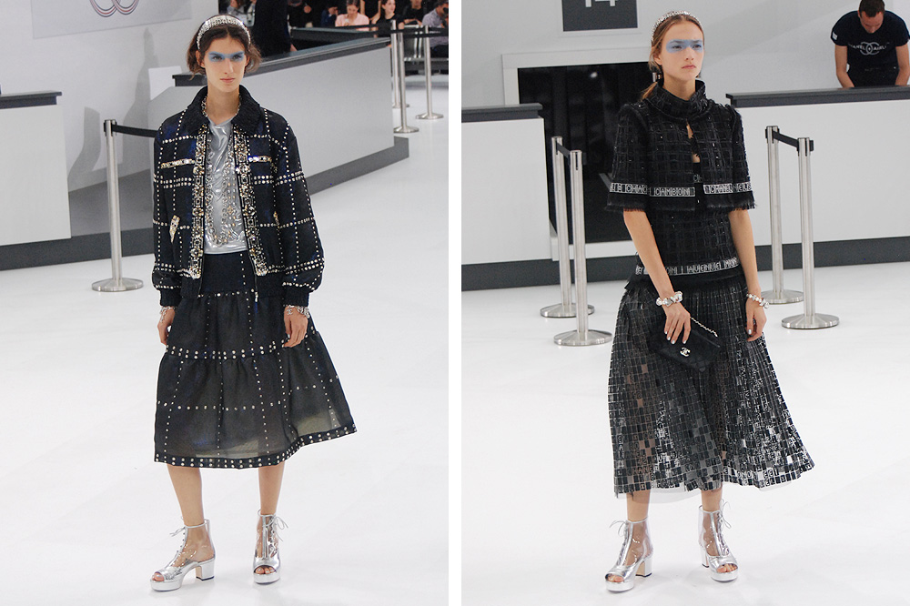 PFW-ss16_Chanel_Le-mot-la-chose_copyright-Stephane-Chemin-photographe-freelance_54