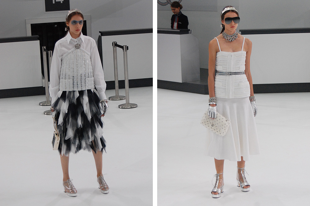 PFW-ss16_Chanel_Le-mot-la-chose_copyright-Stephane-Chemin-photographe-freelance_55