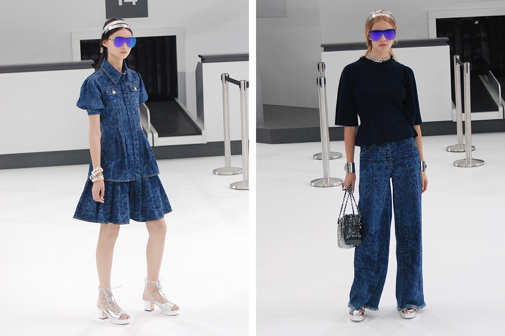 PFW-ss16_Chanel_Le-mot-la-chose_copyright-Stephane-Chemin-photographe-freelance_56