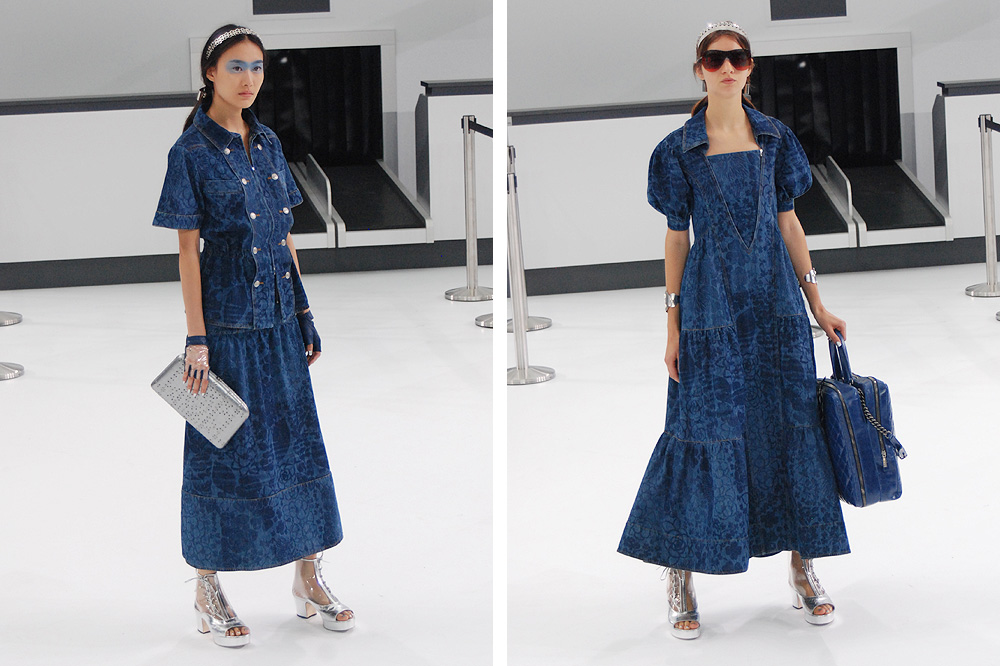 PFW-ss16_Chanel_Le-mot-la-chose_copyright-Stephane-Chemin-photographe-freelance_57