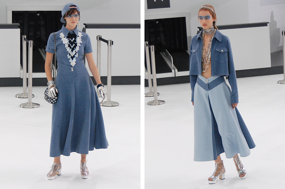 PFW-ss16_Chanel_Le-mot-la-chose_copyright-Stephane-Chemin-photographe-freelance_58