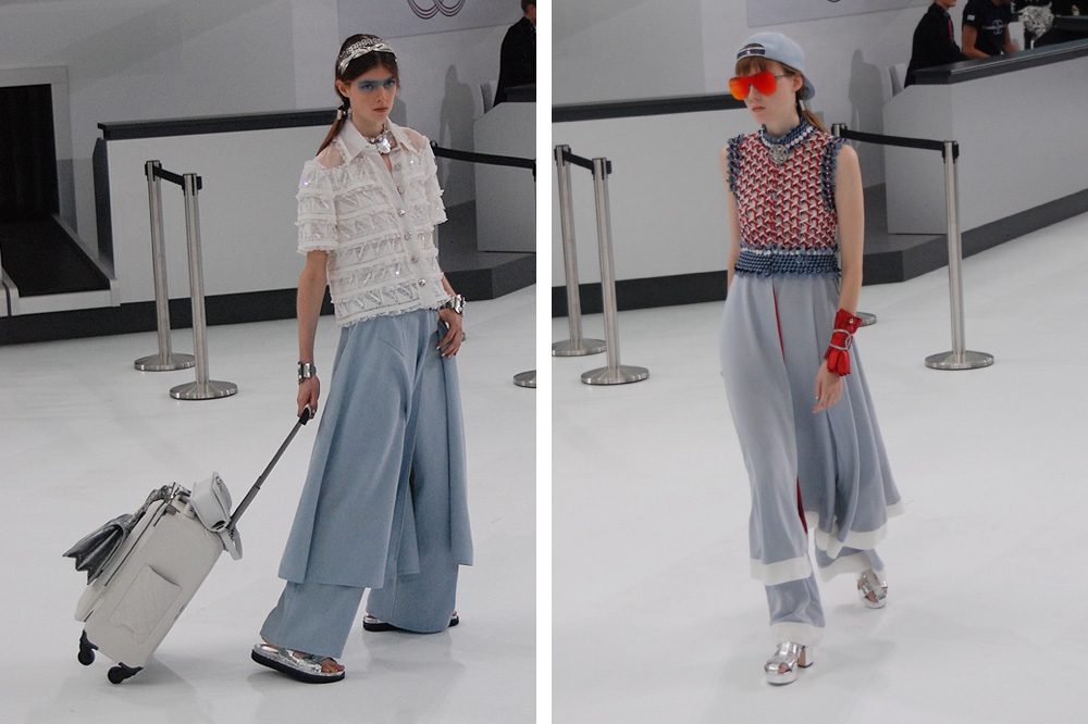 PFW-ss16_Chanel_Le-mot-la-chose_copyright-Stephane-Chemin-photographe-freelance_59