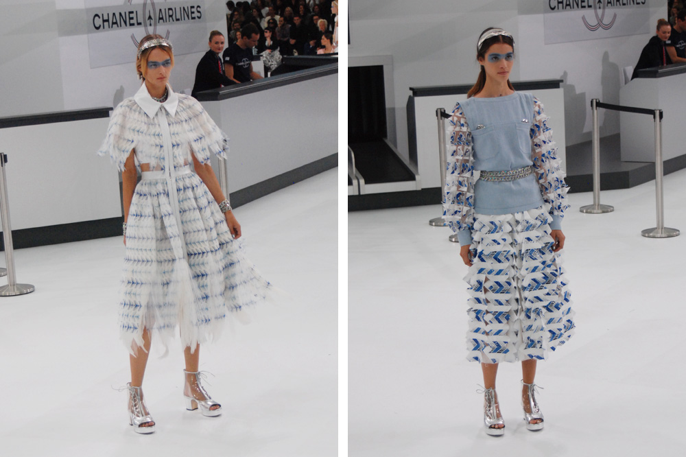 PFW-ss16_Chanel_Le-mot-la-chose_copyright-Stephane-Chemin-photographe-freelance_60