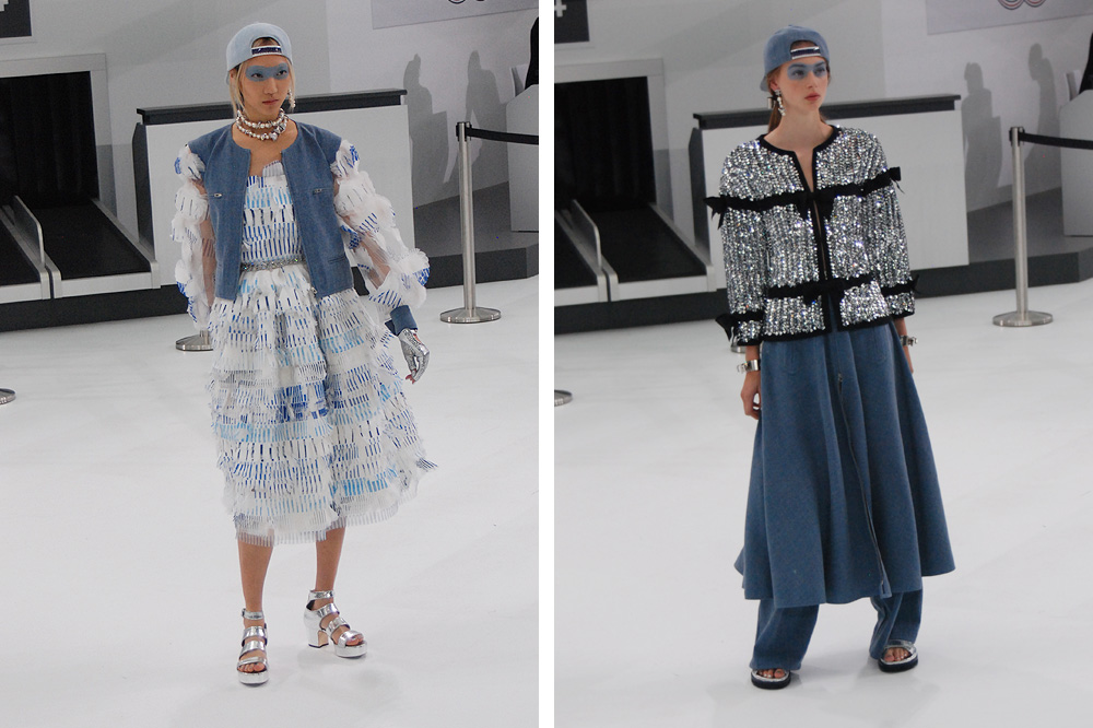 PFW-ss16_Chanel_Le-mot-la-chose_copyright-Stephane-Chemin-photographe-freelance_61