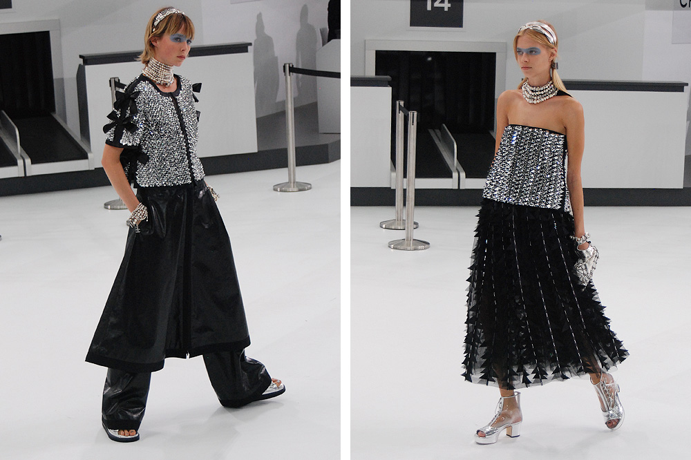 PFW-ss16_Chanel_Le-mot-la-chose_copyright-Stephane-Chemin-photographe-freelance_63