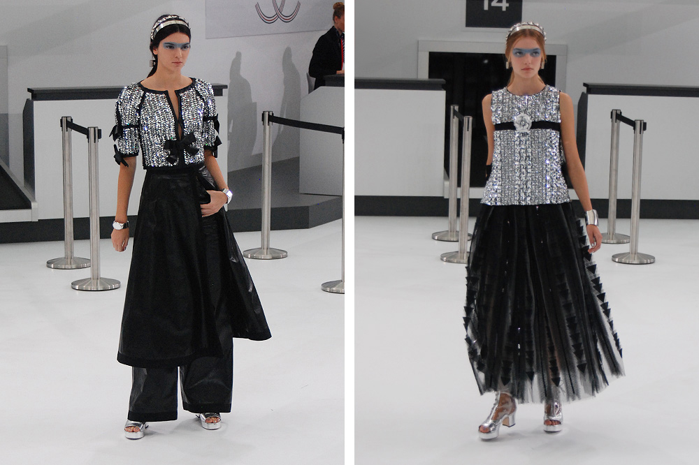 PFW-ss16_Chanel_Le-mot-la-chose_copyright-Stephane-Chemin-photographe-freelance_64_