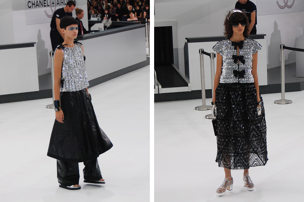 PFW-ss16_Chanel_Le-mot-la-chose_copyright-Stephane-Chemin-photographe-freelance_65