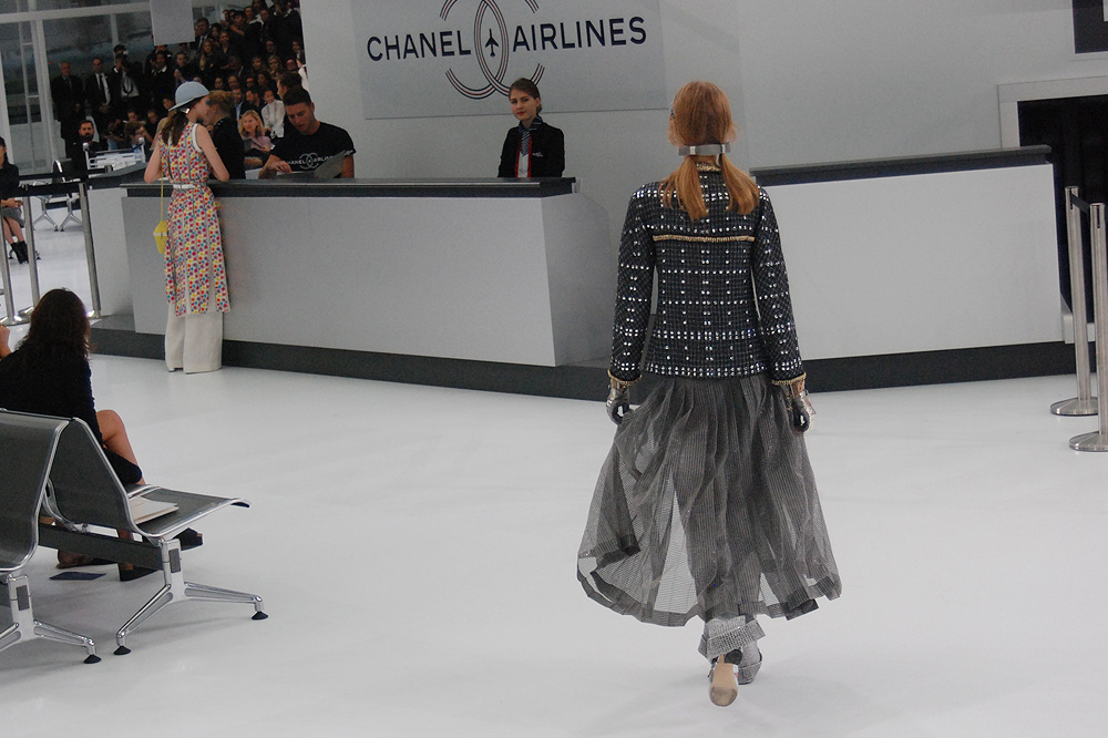 PFW-ss16_Chanel_Le-mot-la-chose_copyright-Stephane-Chemin-photographe-freelance_66