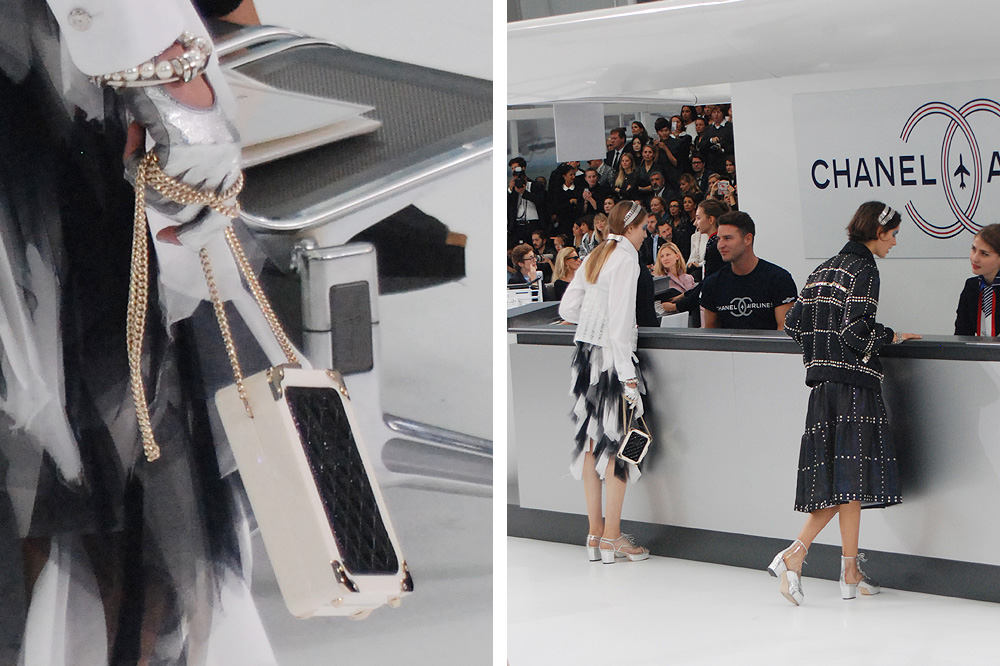 PFW-ss16_Chanel_Le-mot-la-chose_copyright-Stephane-Chemin-photographe-freelance_67