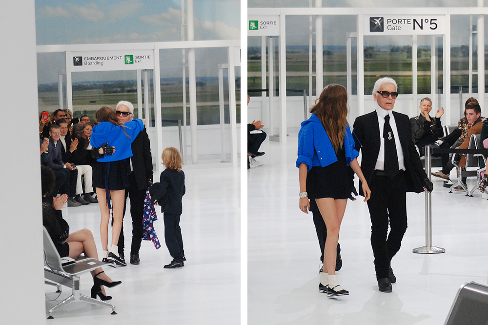 PFW-ss16_Chanel_Le-mot-la-chose_copyright-Stephane-Chemin-photographe-freelance_69